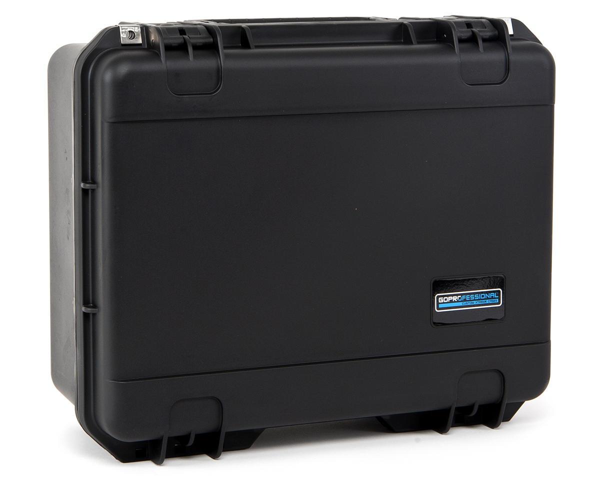 Go Professional DJI Phantom 2 & Accessories Hard Case