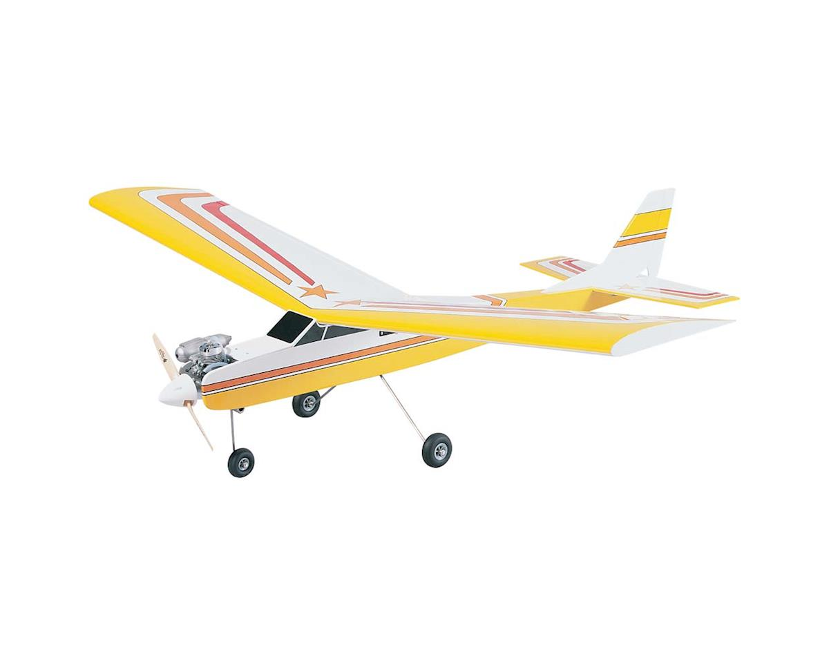 Great Planes PT-20 MkII Perfect Trainer Kit