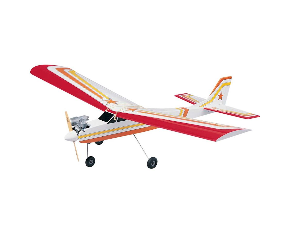 Great Planes PT-60 Trainer Kit