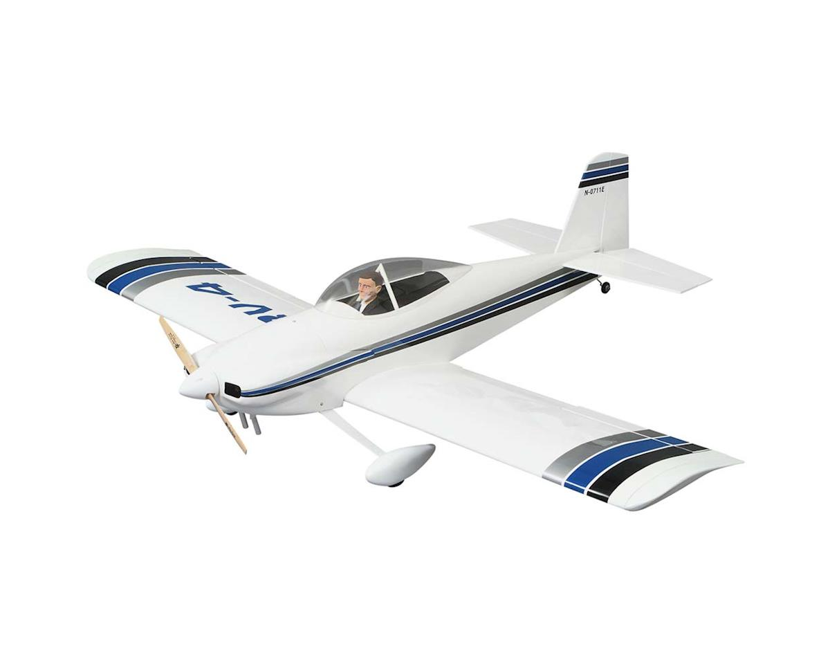 Great Planes RV-4 .40 Sport Kit
