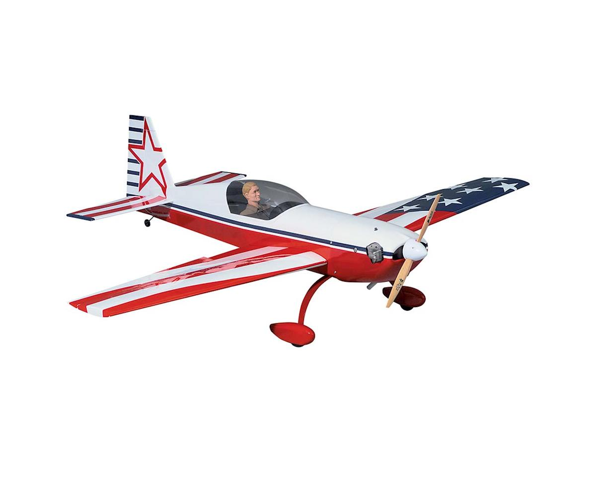 Great Planes Extra 300S .60 Size Kit