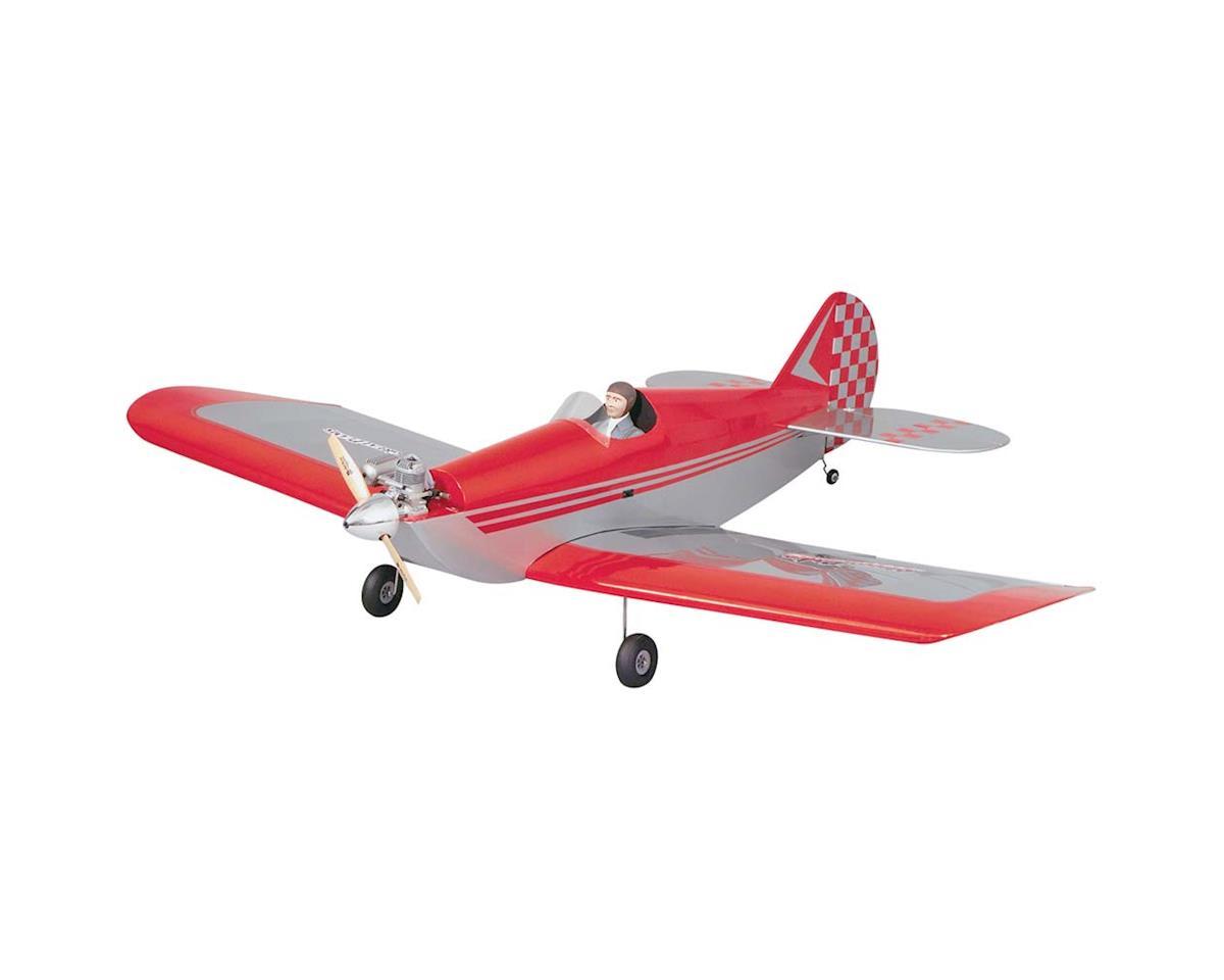 Great Planes SlowPoke Sport .40 Size Kit