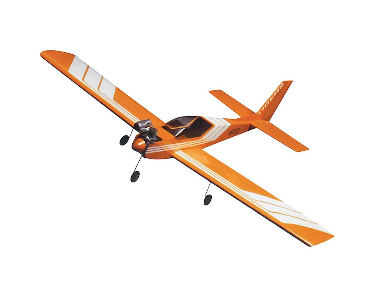Great Planes Goldberg Tiger 2 .40-.46 Kit