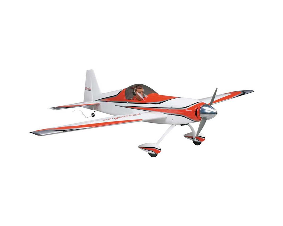 Great Planes Revolver .46-.70 GP/EP Sport Aerobatic ARF