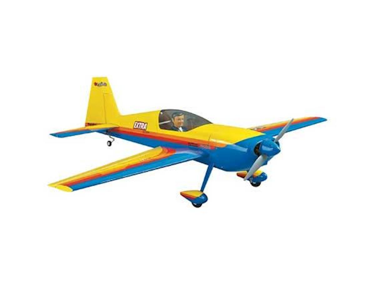 Great Planes Extra 300SP EP ARF