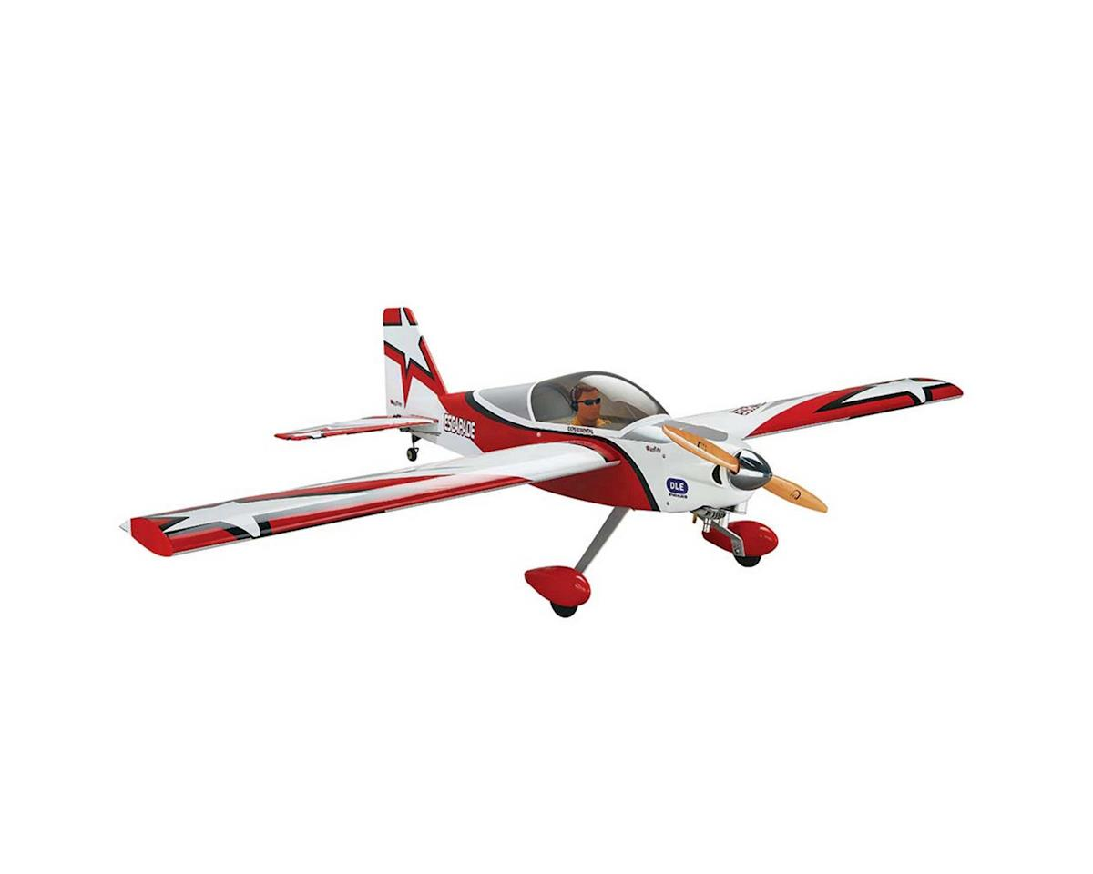 Great Planes Escapade MX 30cc EP ARF