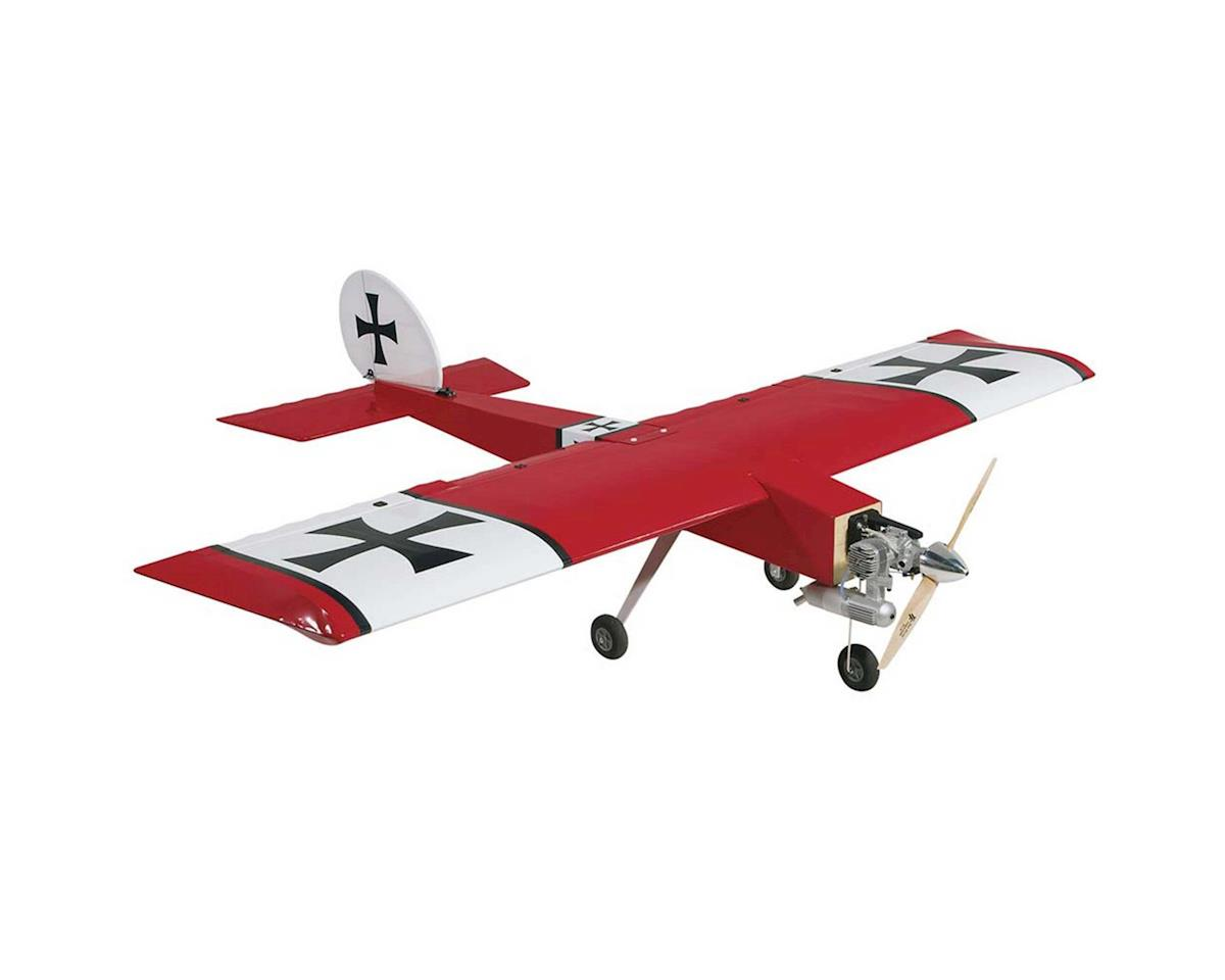 Great Planes Giant Big Stik ARF 1.20-35cc
