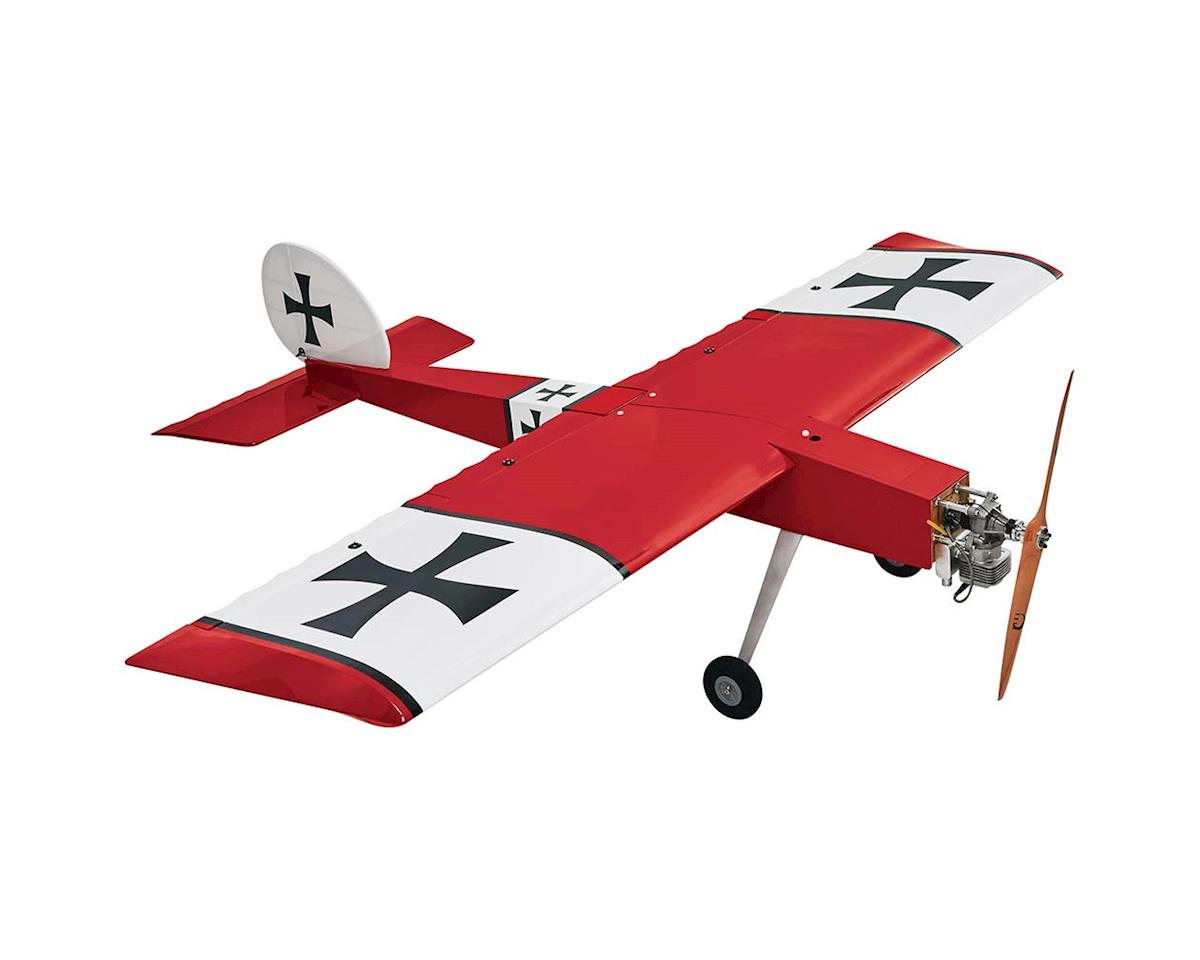 Great Planes Giant Scale Big Stik XL 55-61cc/EP ARF (2451mm)
