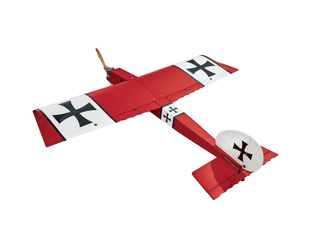 Great Planes Giant Scale Big Stik XL 55-61cc/EP ARF (2451mm)