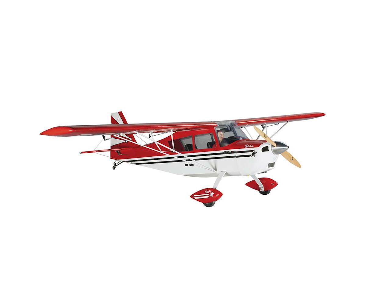 Great Planes Giant Citabria 30cc ARF