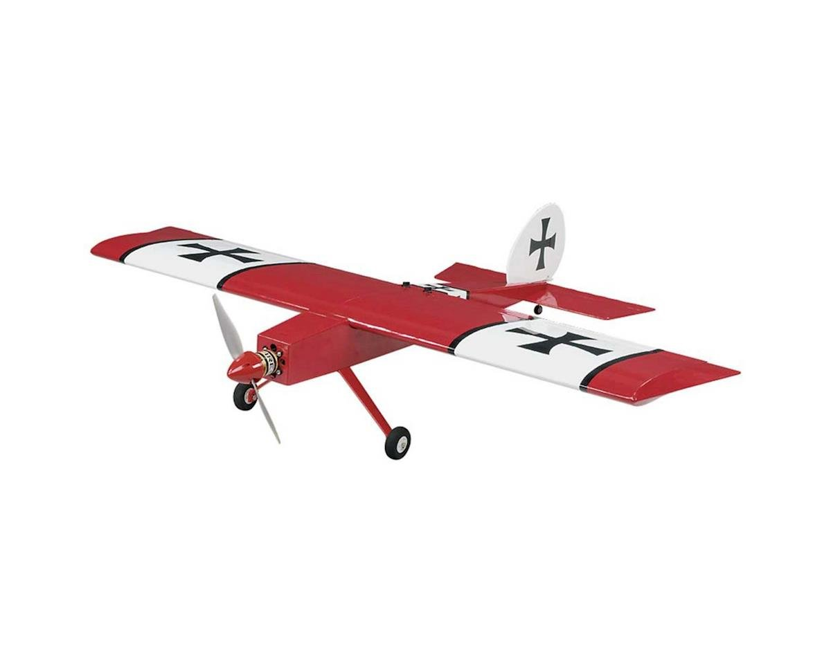 "Great Planes ElectriFly ElectroStik EP 50"" ARF"