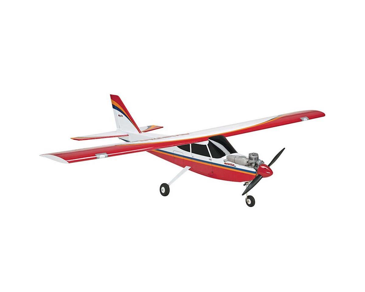 Great Planes Avistar Elite .46 RTF (1590mm)