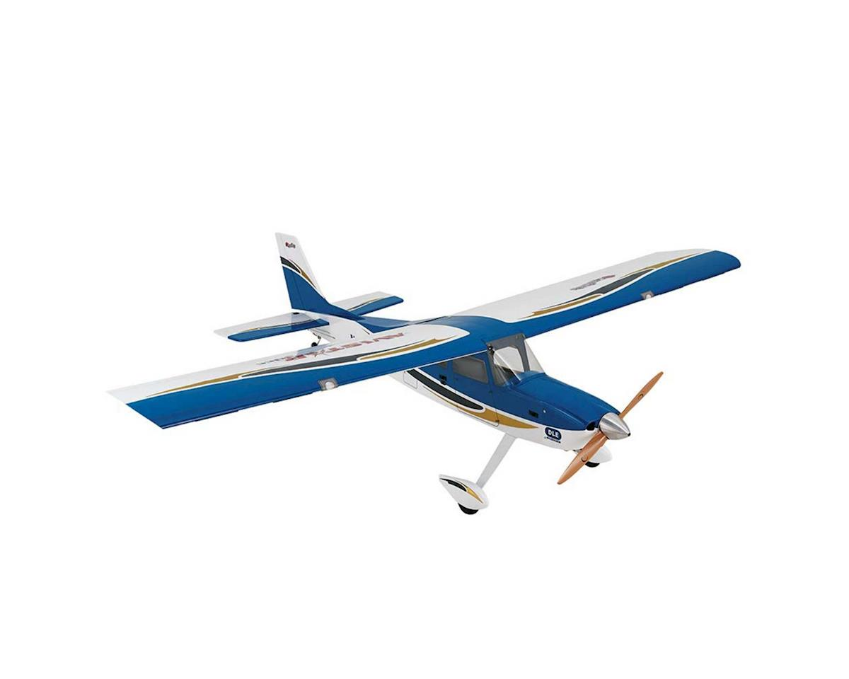 Great Planes Avistar 30cc/EP Trainer ARF