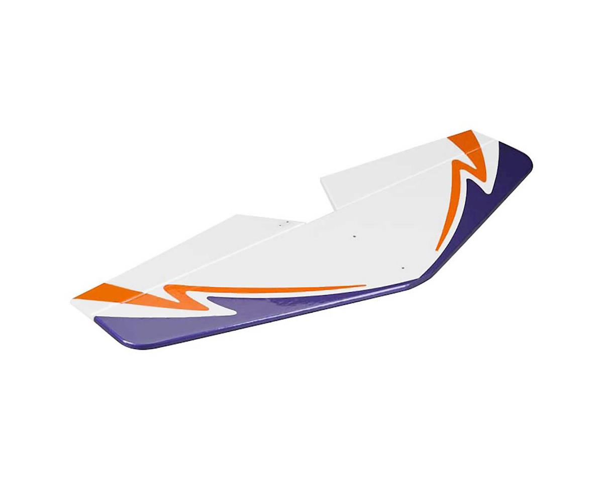 Great Planes Horizontal Stabilizer Escapade MX .46/EP ARF