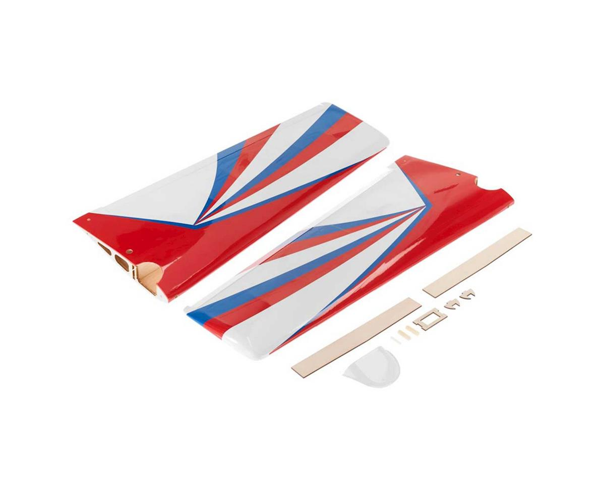 Great Planes Wing Ultrasport 46/EP ARF