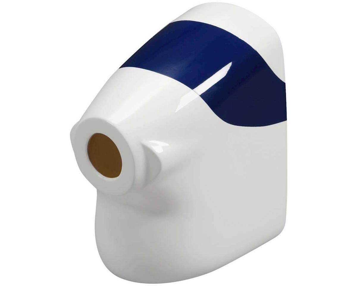 Great Planes Cowl U-Can-Do 3D .46 ARF