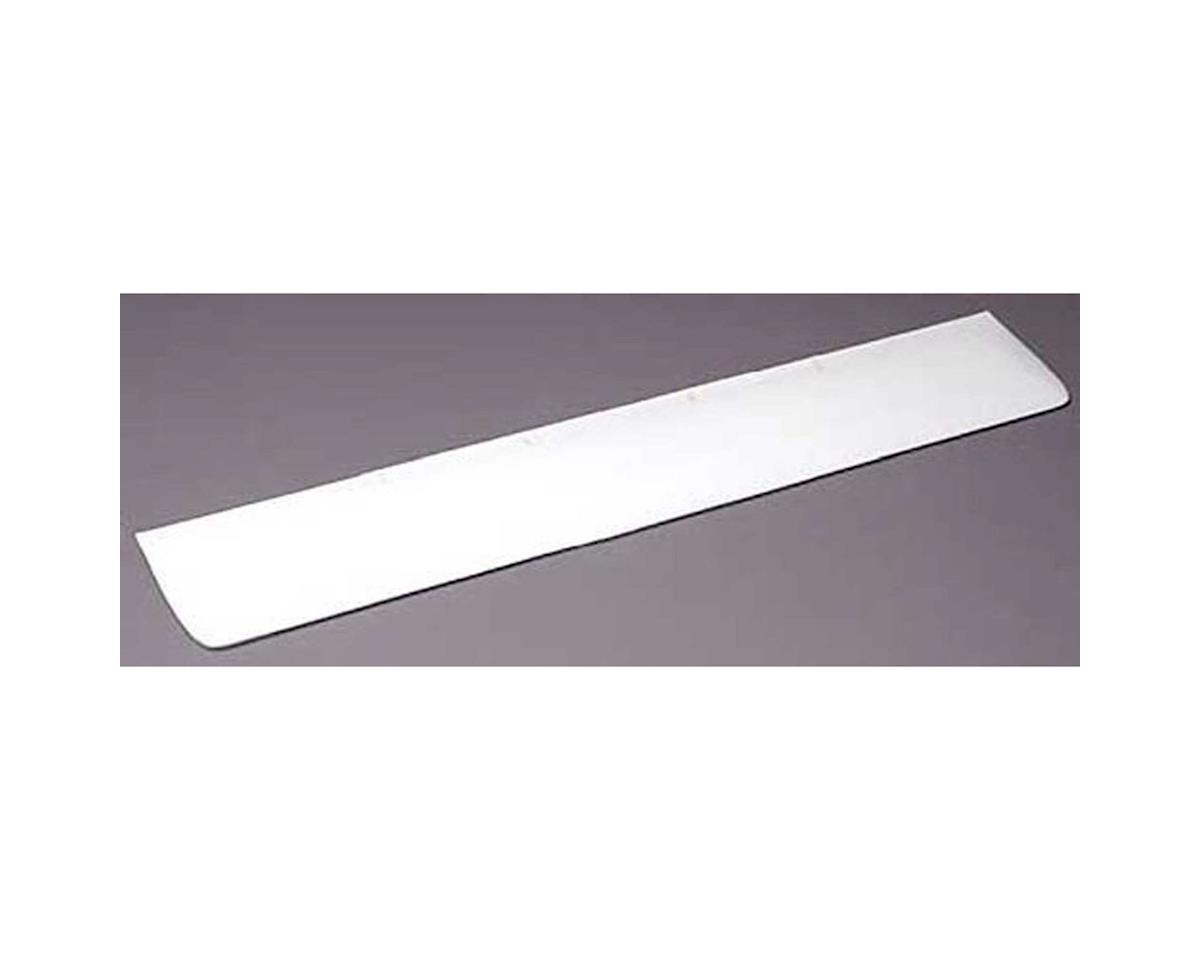 Great Planes Wing Set White Viper 500