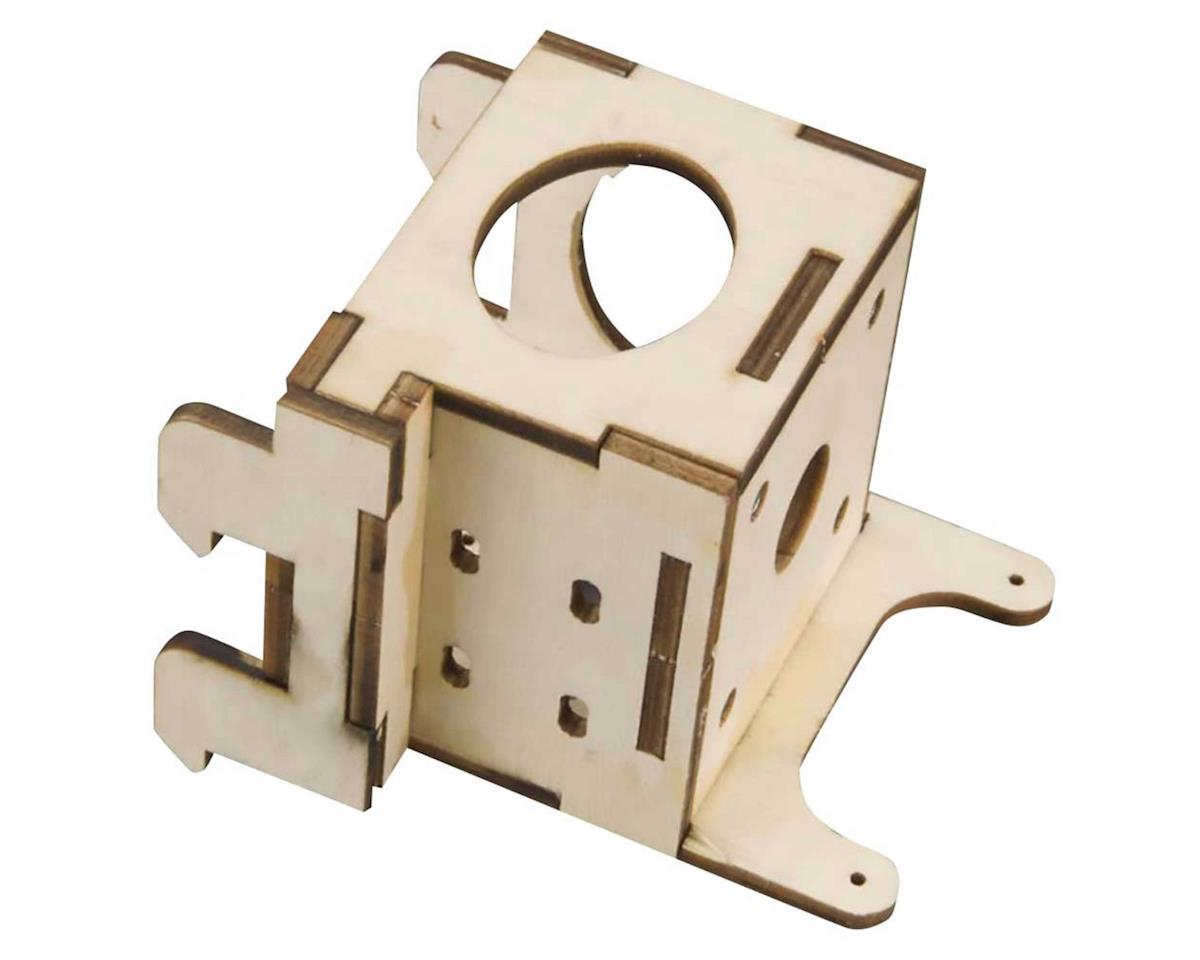Great Planes Out-Runner Motor Mount Escapade .40-.56 Sport ARF