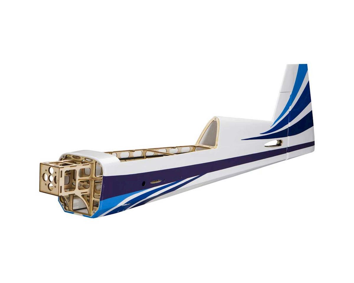 "Great Planes Fuselage Edge 540T 50"" 3D EP ARF"