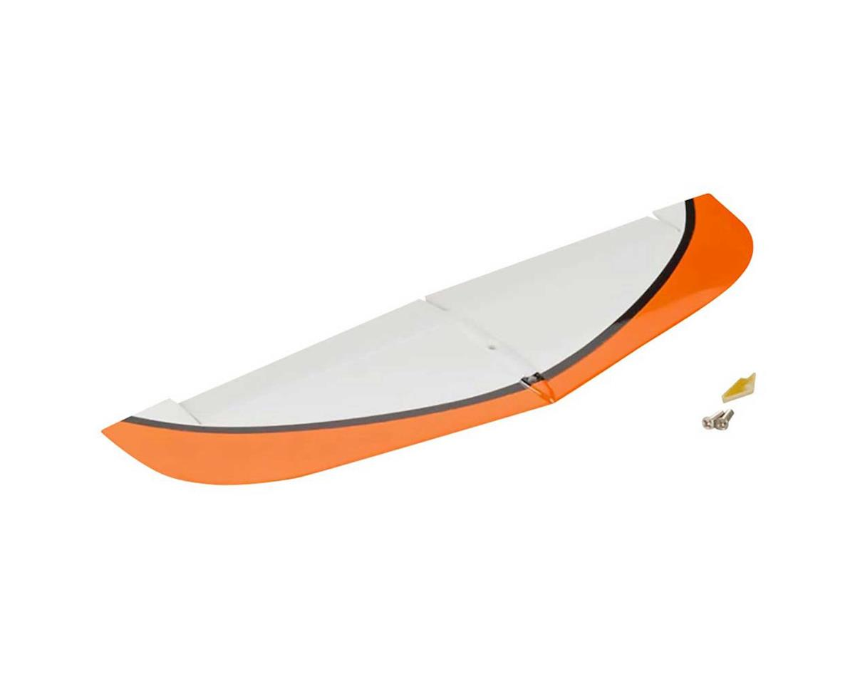 Great Planes Horizontal Stabilizer Rifle 1M EP ARF