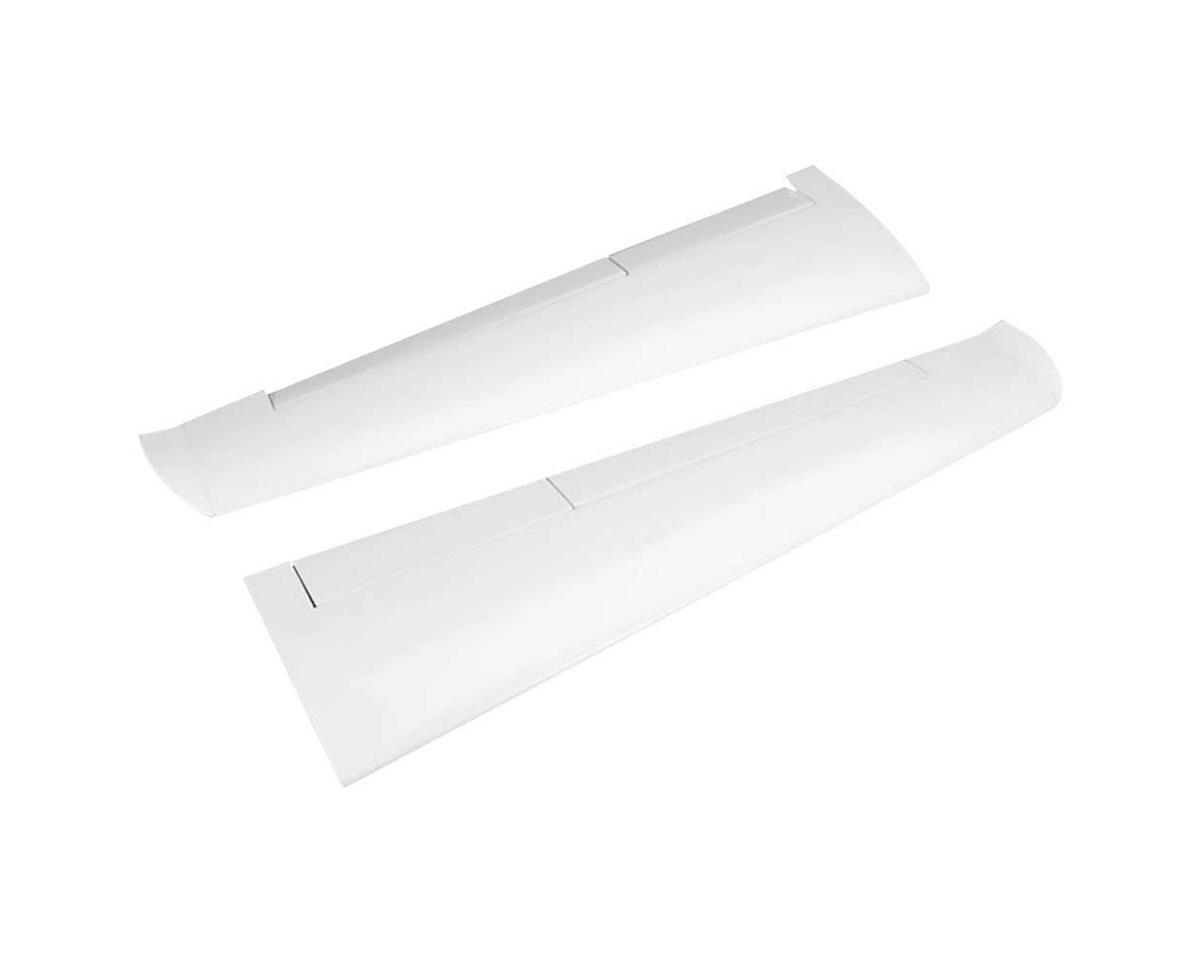 Great Planes Wing Set Cirrus SR22 .46/EP ARF