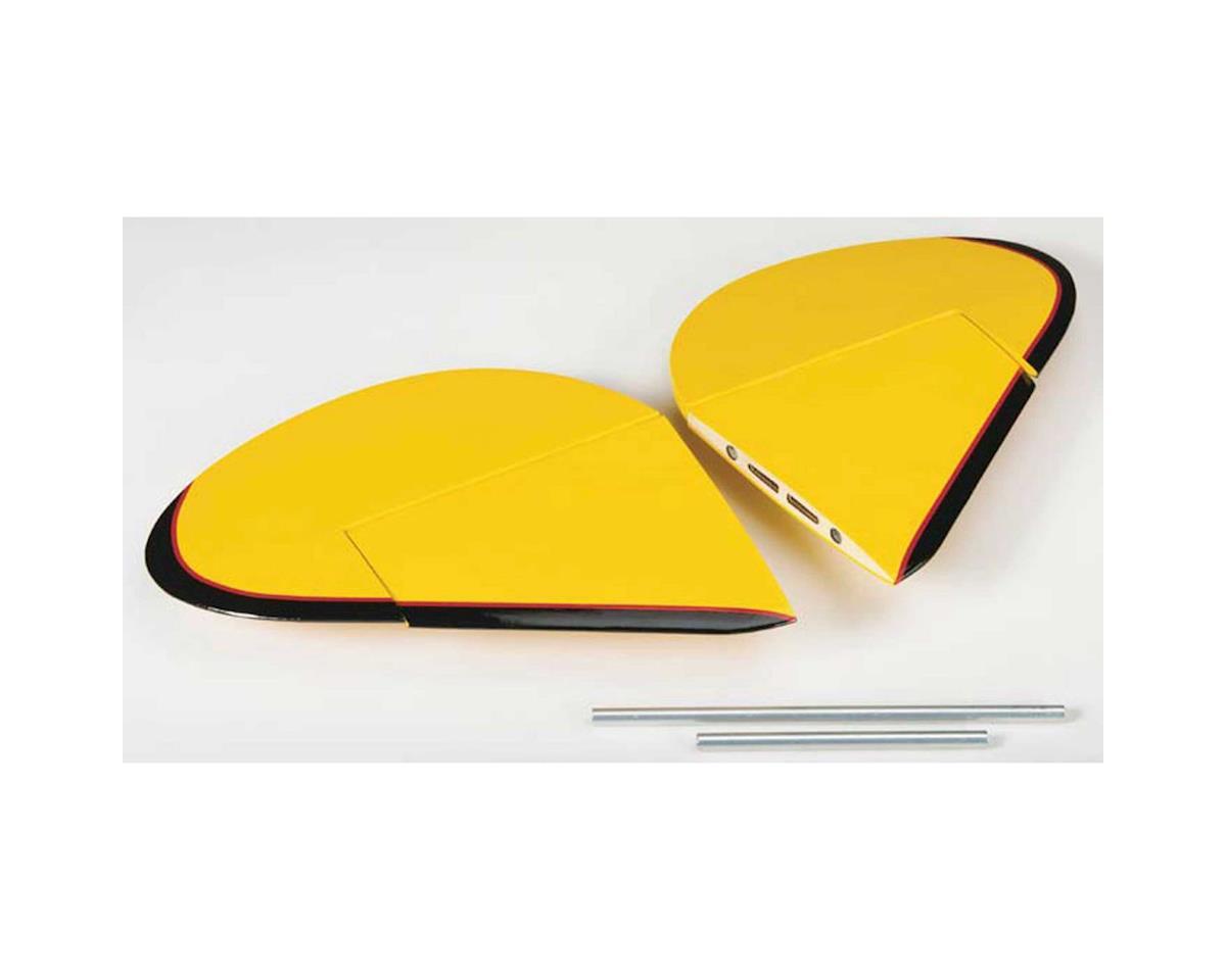 Horizontal Stabilizer Giant Scale Waco ARF | relatedproducts