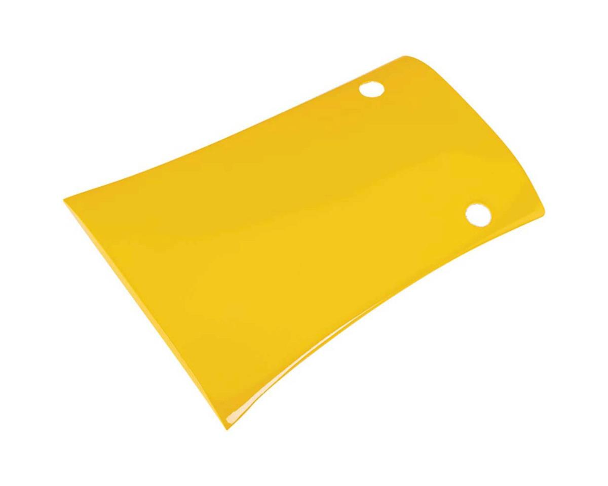 Great Planes Bottom Wing Cover Fairing Giant Scale Waco ARF