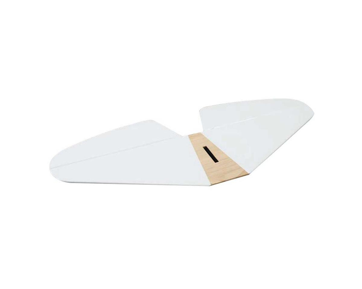 Great Planes Horizontal Stabilizer Mr. Mulligan EP ARF