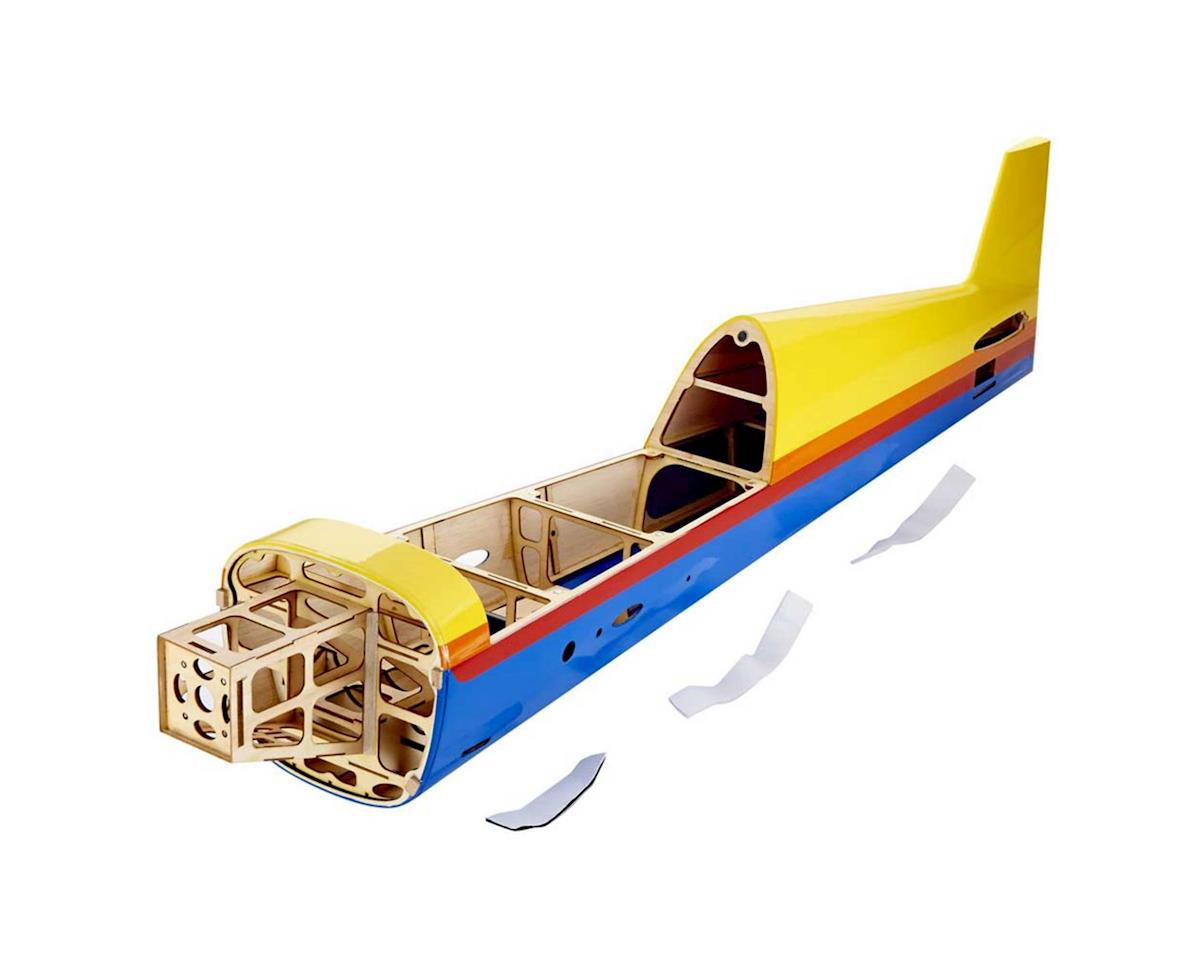 Great Planes Fuselage Extra 300SP EP ARF
