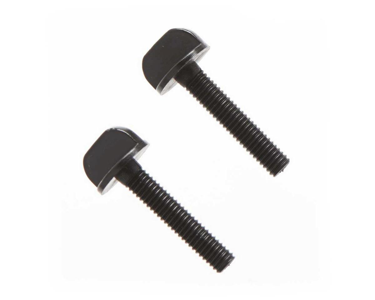 Great Planes Hatch Screws Escapade MX 30cc/EP ARF (2)