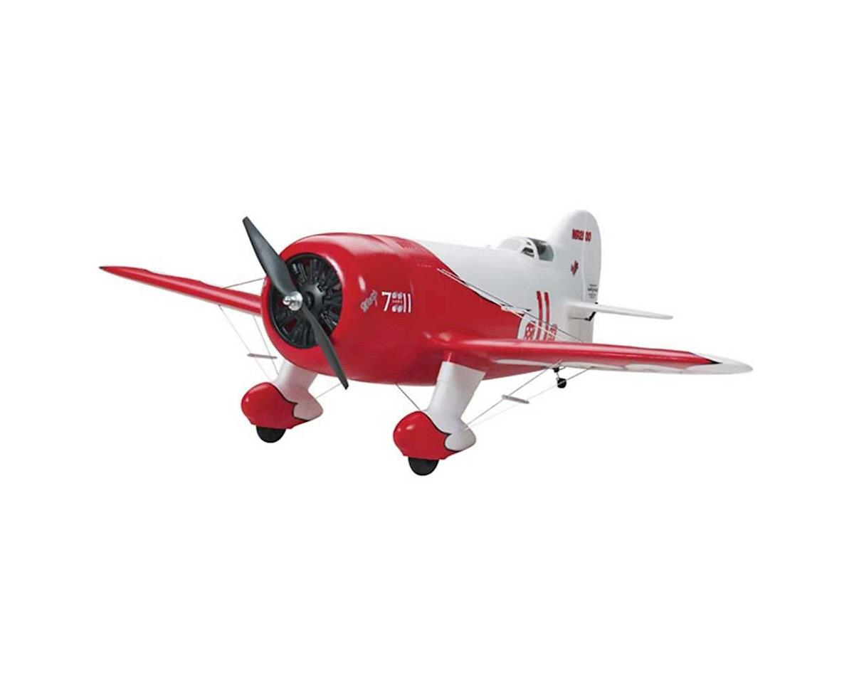 Great Planes Gee Bee R-1 EP Tx-R (980mm)
