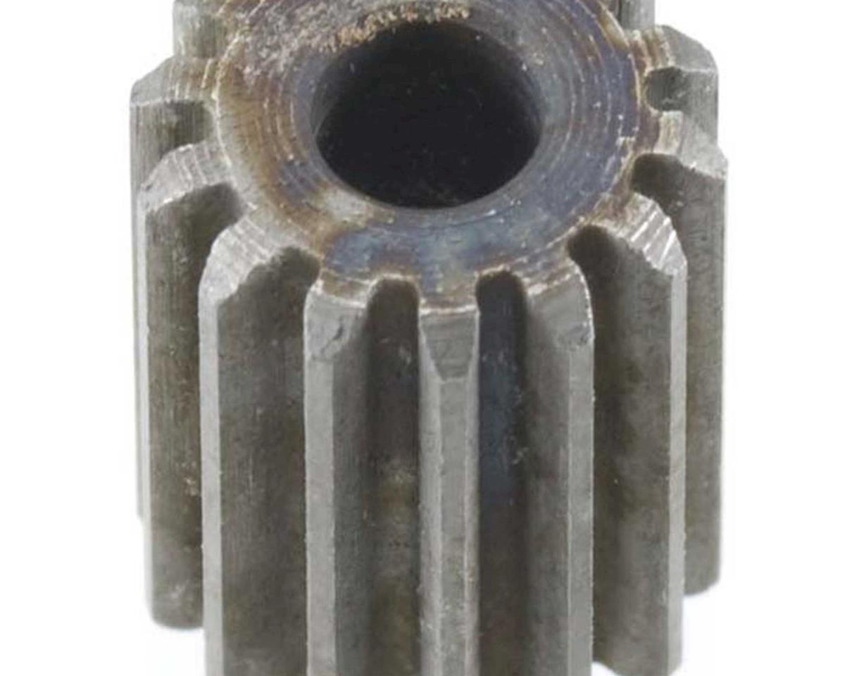 Great Planes 3mm Pinion Gear for Planetary Gearbox 24mm Ammo