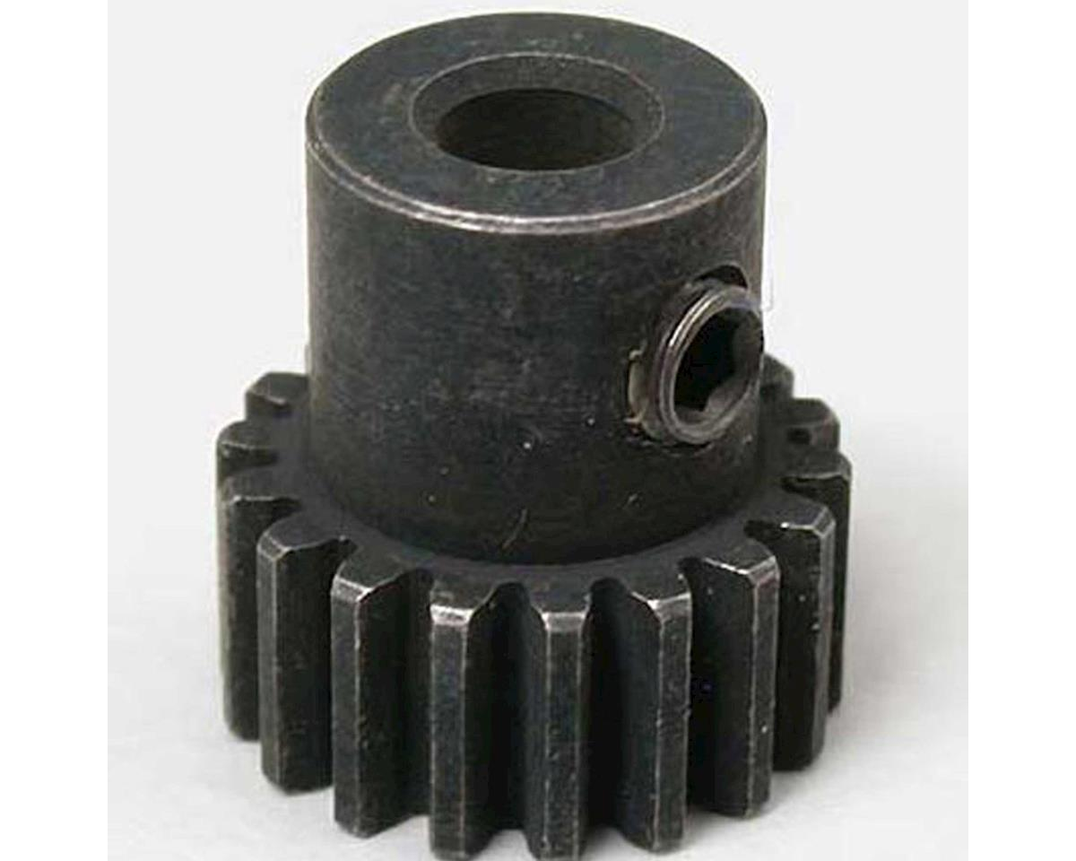 ElectriFly Gearbox Pinion Gear 18T 2.5:1 by Great Planes