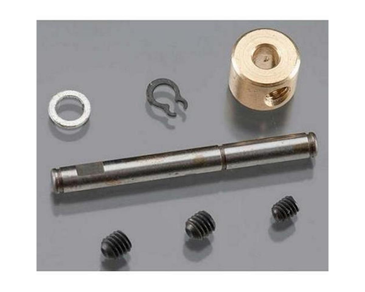 Great Planes Rimfire 300 Replacement Shaft Kit