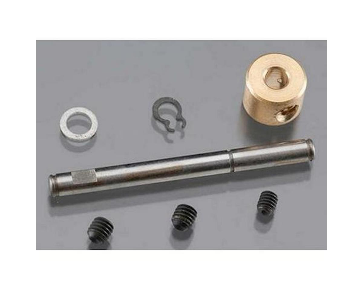 Great Planes Rimfire 370 Replacement Shaft Kit