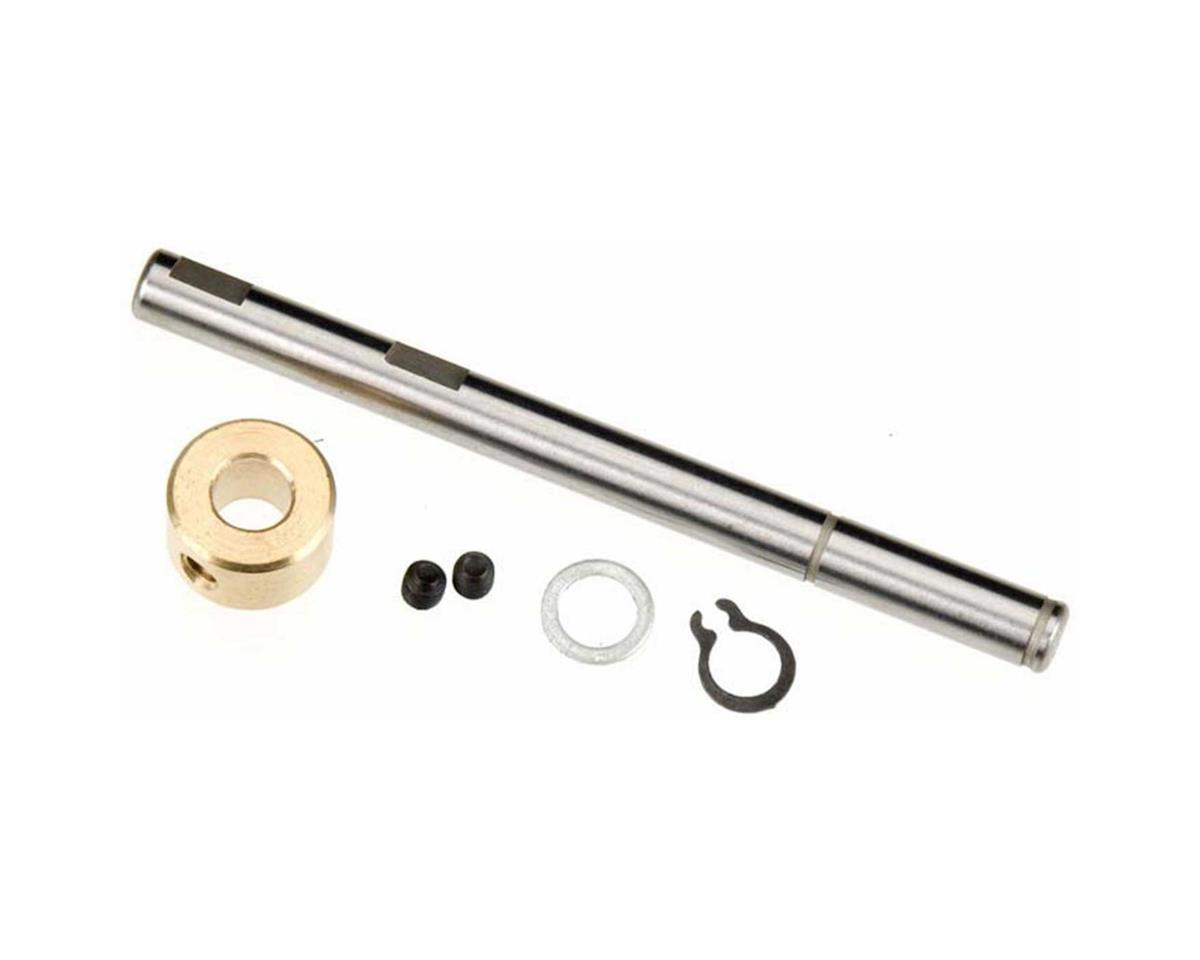 Great Planes Rimfire 42-50-xx Replacement Shaft Kit