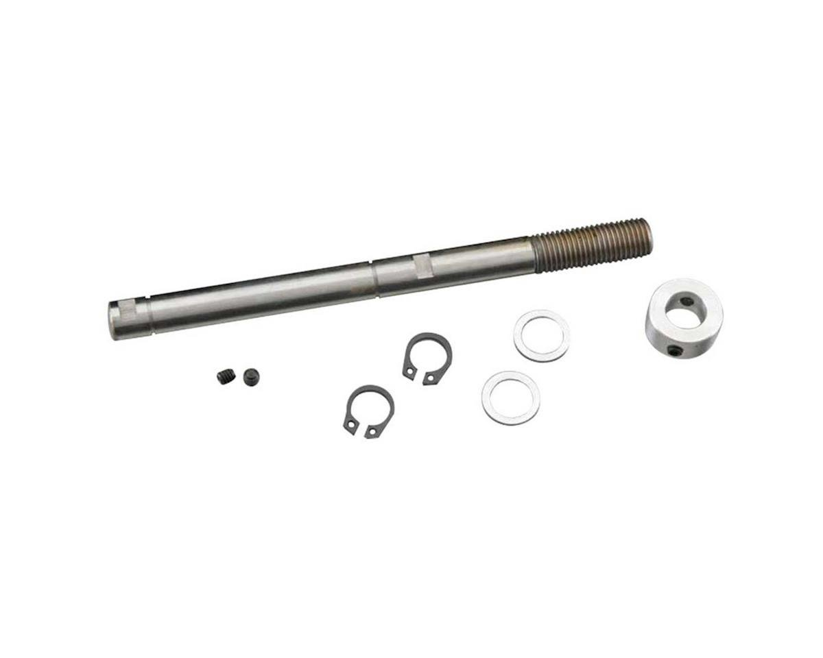 Rimfire 50cc Replacement Shaft Kit