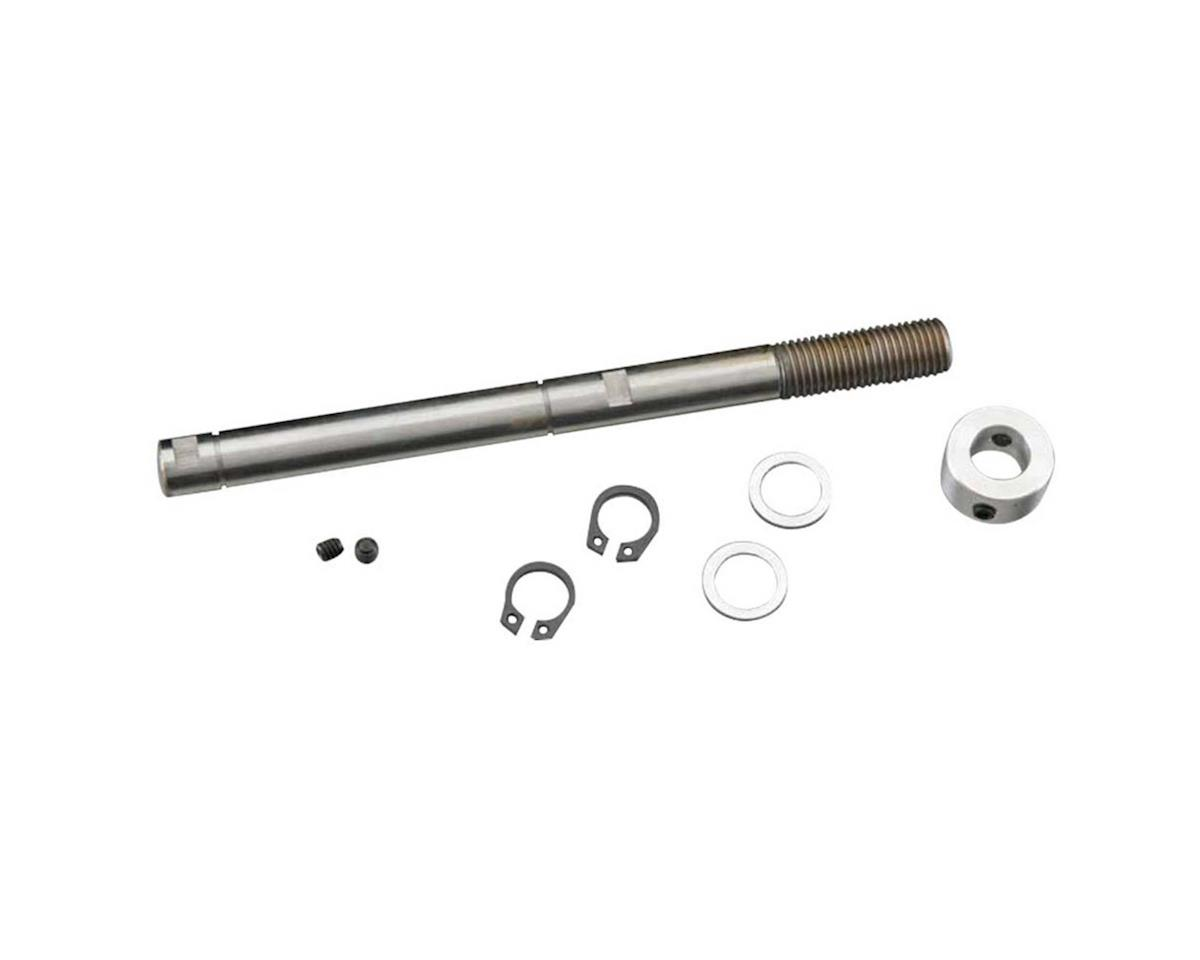 Great Planes Rimfire 50cc Replacement Shaft Kit