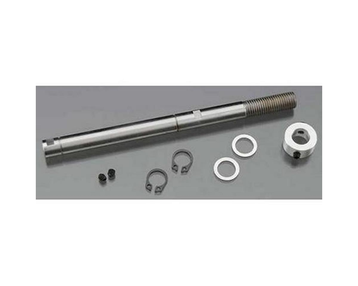 Rimfire 65cc Replacement Shaft Kit by Great Planes