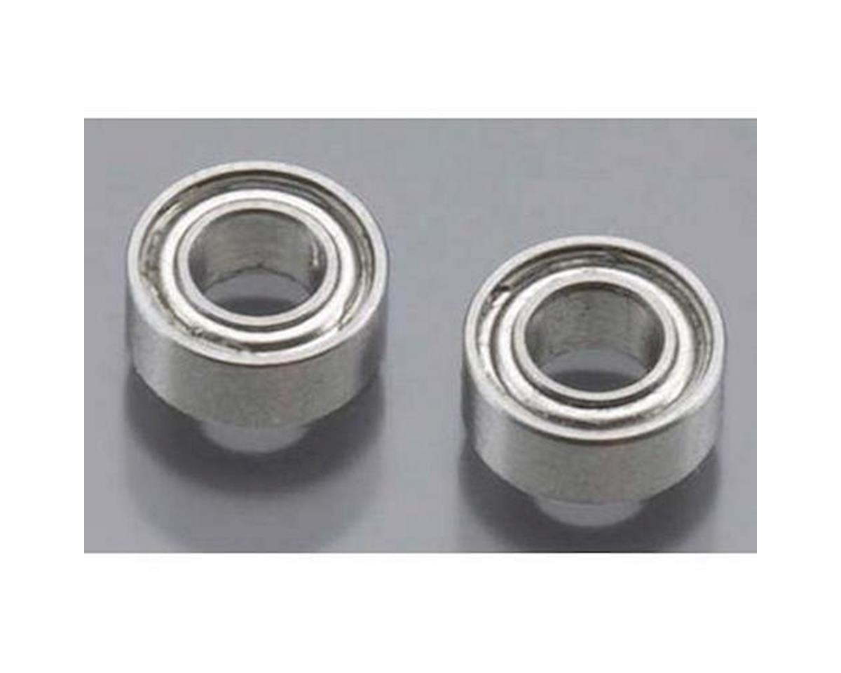 Rimfire 250 Bearings (2) by Great Planes