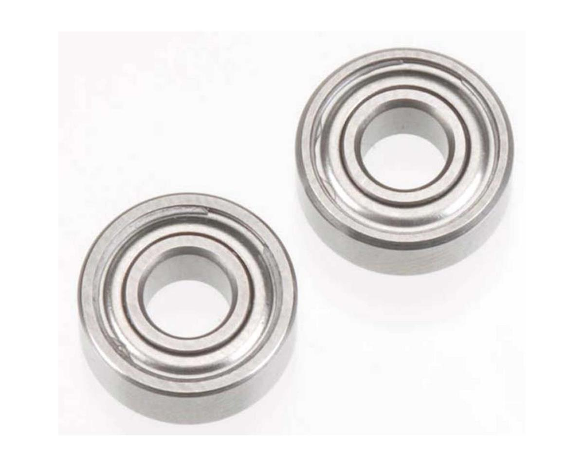 Great Planes Rimfire 35-30-xx & 35-36-xx Bearings (2)