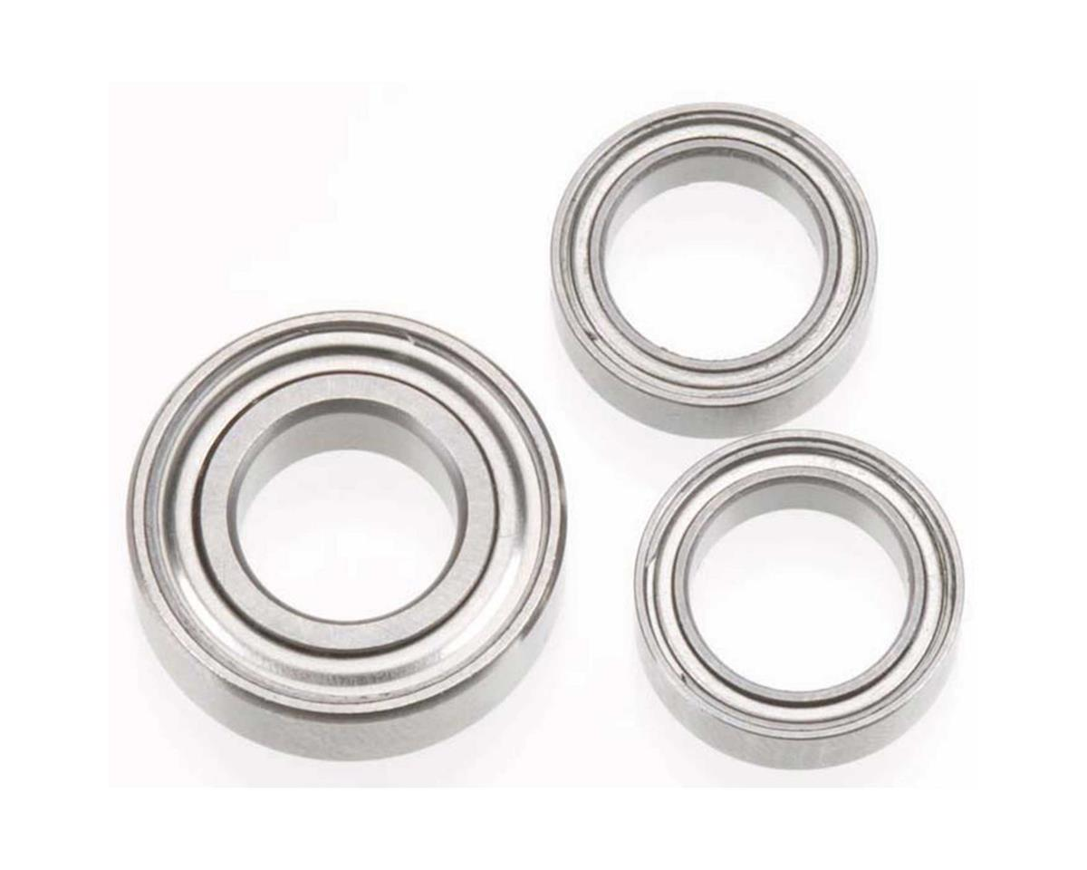 Great Planes Rimfire 50-xx-xx Bearings (3)