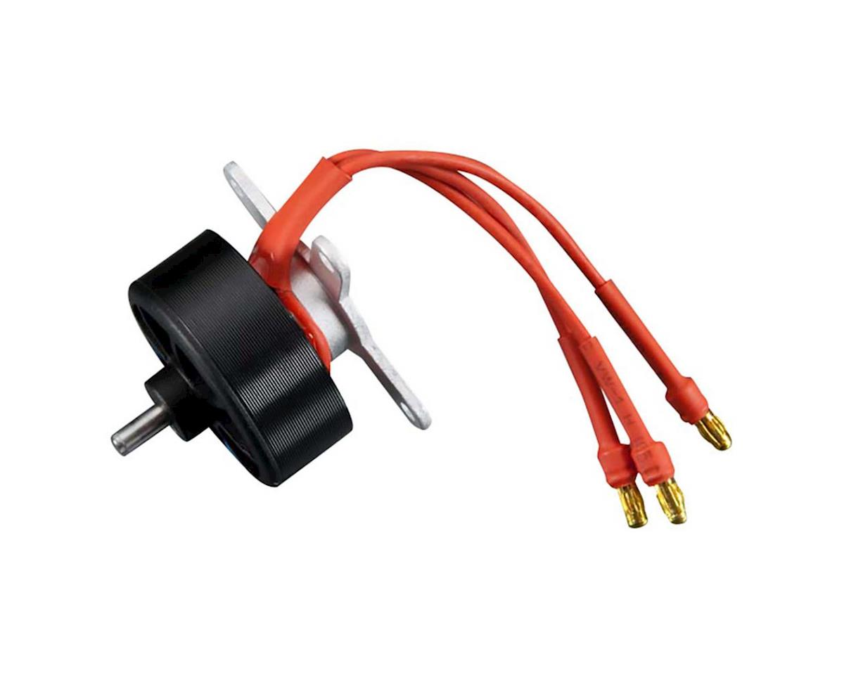 Great Planes Brushless Motor 35mm 1000KV