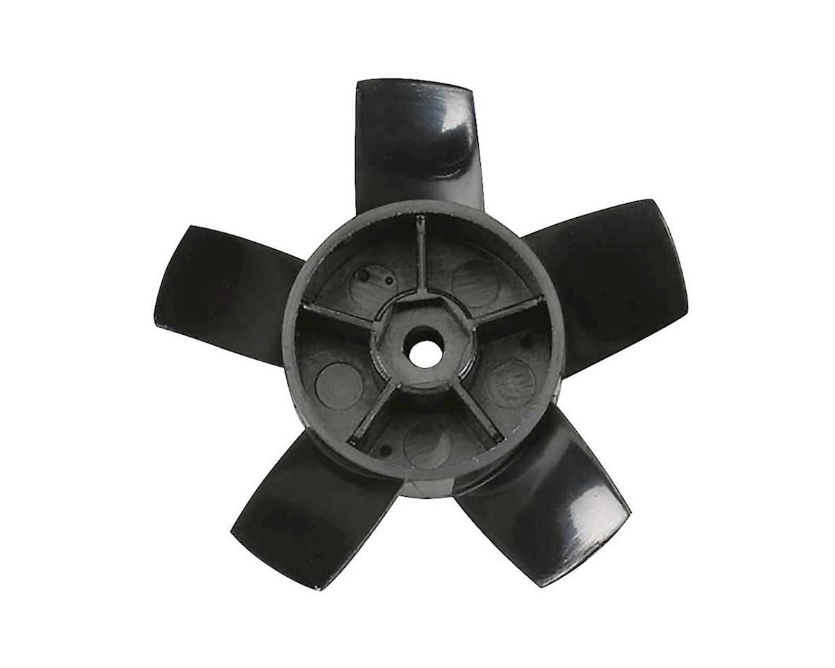 Hyperflow 370 EP Ducted Fan Rotor Blade | relatedproducts