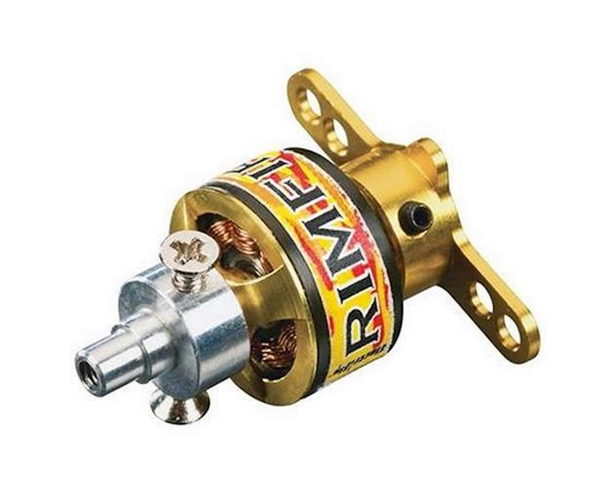 Great Planes RimFire 150 14-05-3000 Outrunner Brushless Motor
