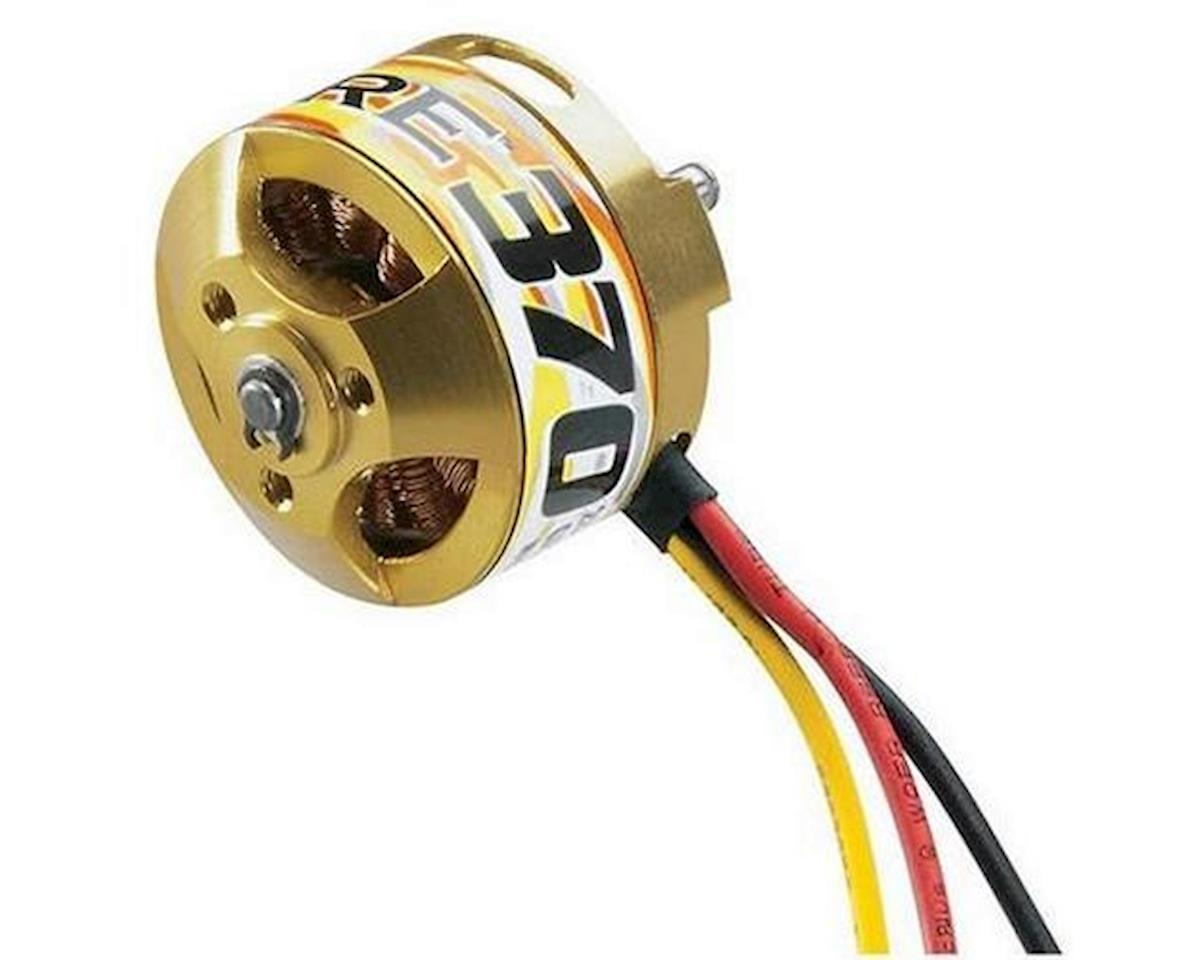 RimFire 370 28-26-1000 Outrunner Brushless Motor by Great Planes