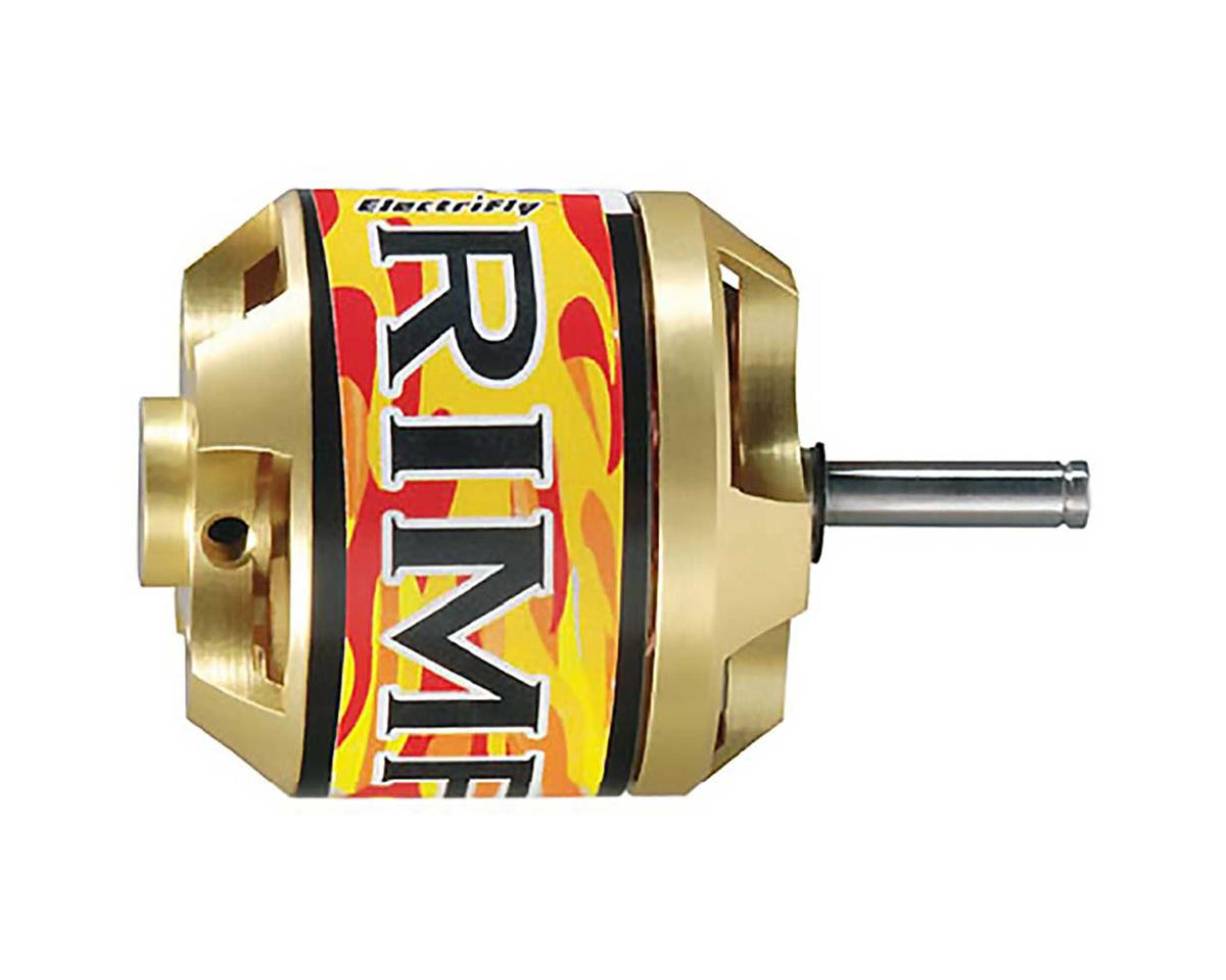 RimFire .15 35-36-1200 Outrunner Brushless Motor by Great Planes