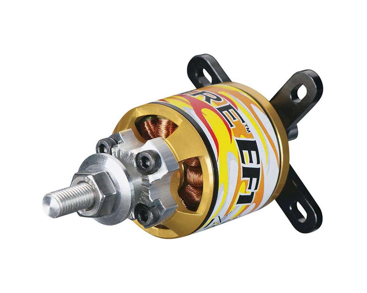 Great Planes Rimfire EF1 Race 35-45-1250kV Outrunner Brushless Motor