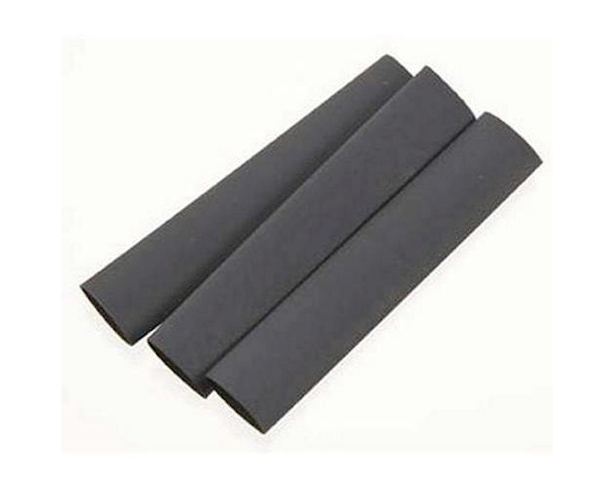 Great Planes Heat Shrink Tubing 3/8x3  (3)