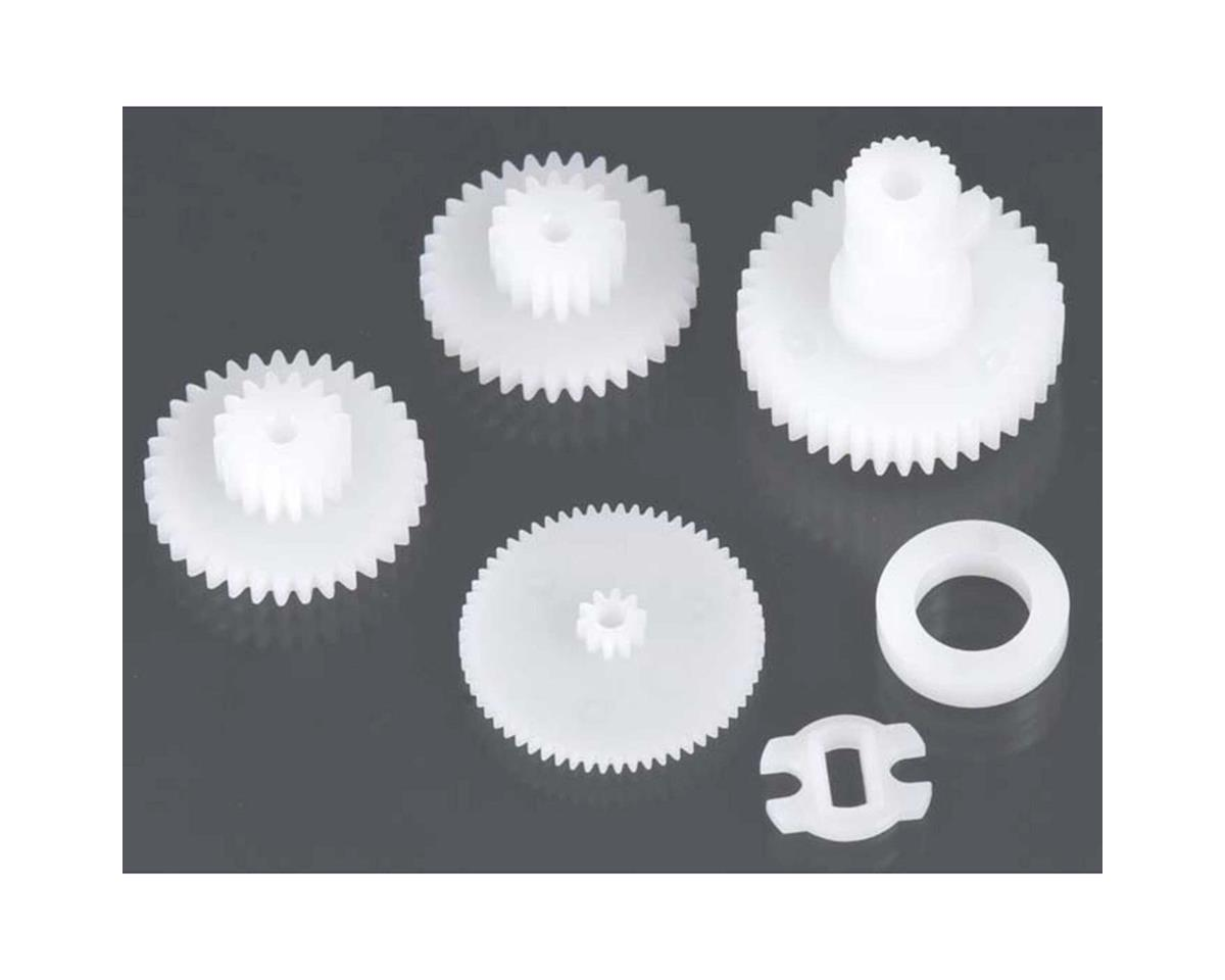 Great Planes Servo Gear Set ES100